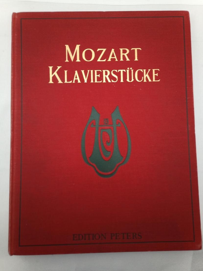 MOZART-KLAVIERSTUCKE-4_PARTITURA
